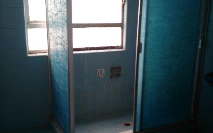 Foto de casa en renta en, narvarte oriente, benito juárez, df, 1733044 no 12