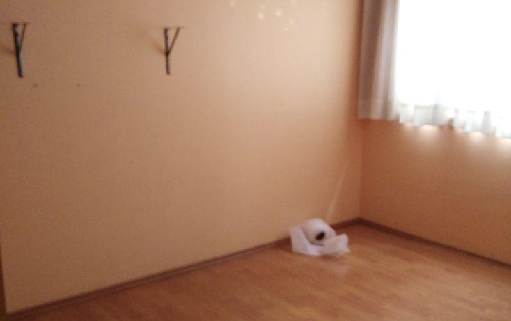 Foto de casa en renta en, narvarte oriente, benito juárez, df, 1733044 no 13