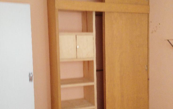 Foto de casa en renta en, narvarte oriente, benito juárez, df, 1733044 no 14
