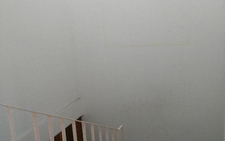 Foto de casa en renta en, narvarte oriente, benito juárez, df, 1733044 no 16