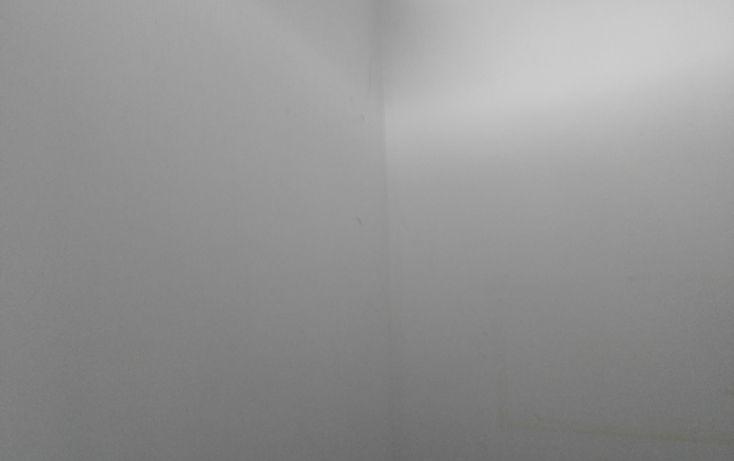 Foto de casa en renta en, narvarte oriente, benito juárez, df, 1733044 no 17