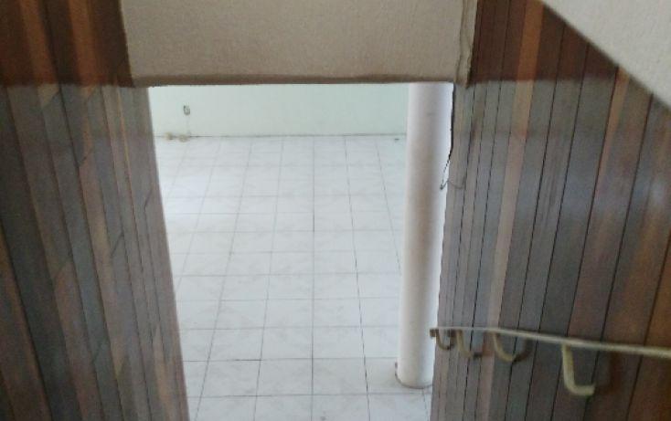 Foto de casa en renta en, narvarte oriente, benito juárez, df, 1733044 no 18