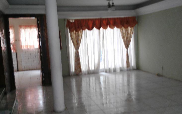 Foto de casa en renta en, narvarte oriente, benito juárez, df, 1733044 no 19