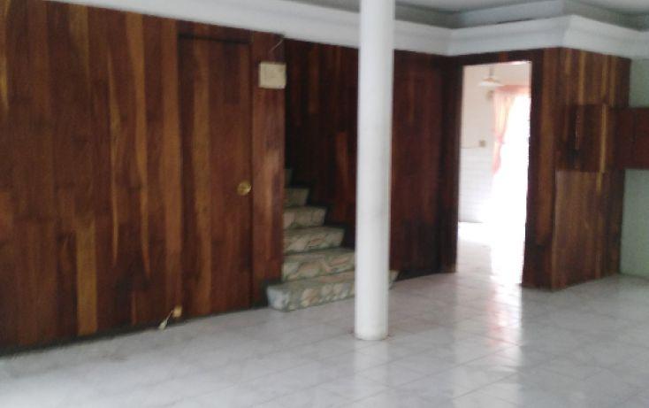 Foto de casa en renta en, narvarte oriente, benito juárez, df, 1733044 no 20