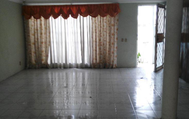 Foto de casa en renta en, narvarte oriente, benito juárez, df, 1733044 no 22