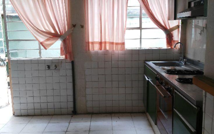 Foto de casa en renta en, narvarte oriente, benito juárez, df, 1733044 no 23