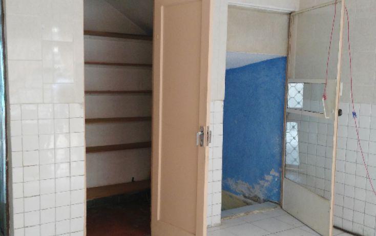 Foto de casa en renta en, narvarte oriente, benito juárez, df, 1733044 no 24