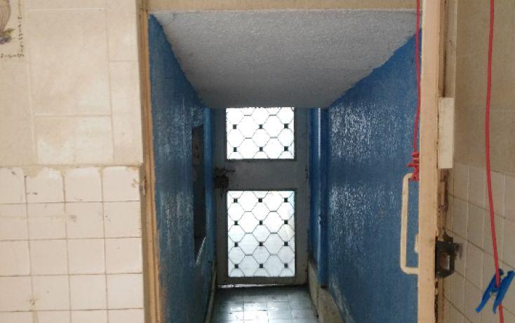 Foto de casa en renta en, narvarte oriente, benito juárez, df, 1733044 no 25
