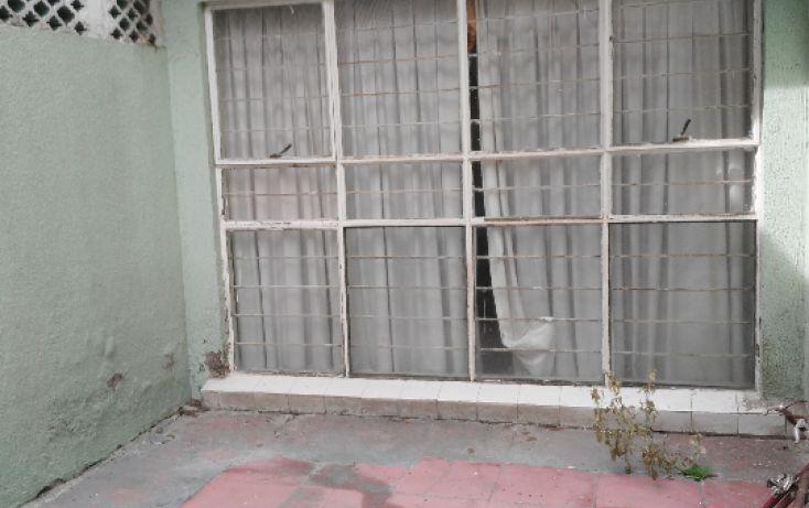 Foto de casa en renta en, narvarte oriente, benito juárez, df, 1733044 no 27
