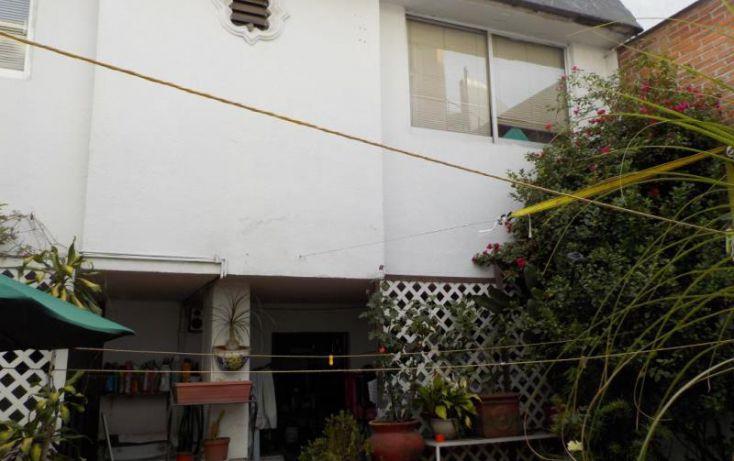 Foto de casa en venta en, narvarte oriente, benito juárez, df, 1838924 no 03