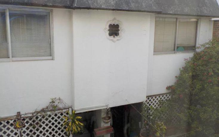 Foto de casa en venta en, narvarte oriente, benito juárez, df, 1838924 no 10