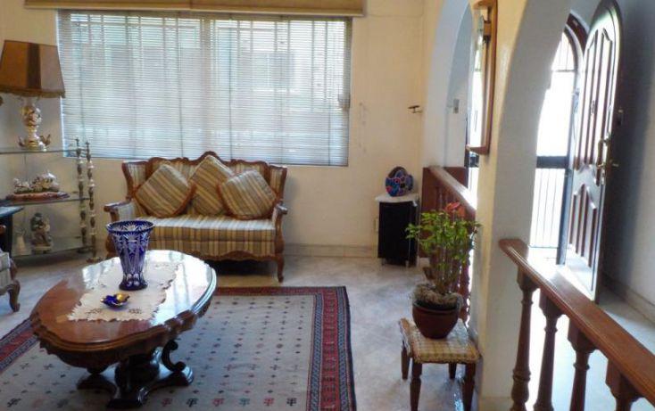 Foto de casa en venta en, narvarte oriente, benito juárez, df, 1838924 no 12