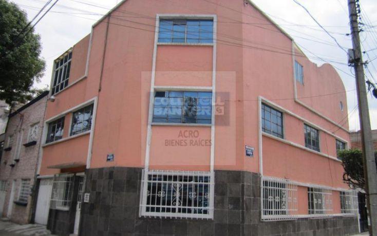 Foto de casa en venta en, narvarte oriente, benito juárez, df, 1849688 no 09