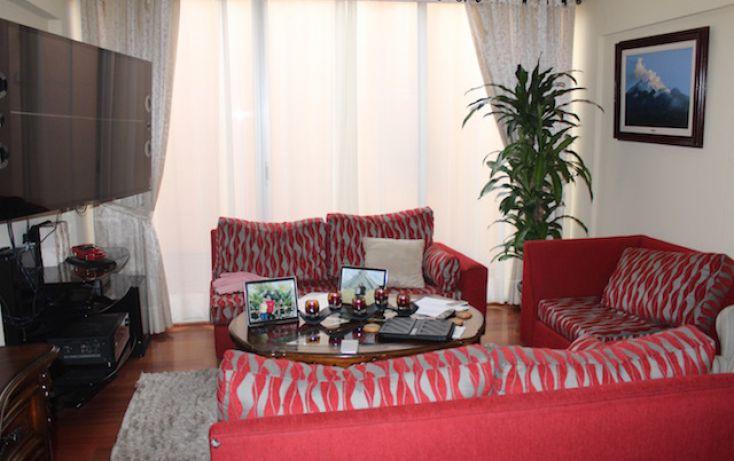 Foto de casa en venta en, narvarte oriente, benito juárez, df, 1852704 no 02