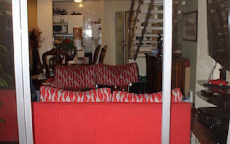 Foto de casa en venta en, narvarte oriente, benito juárez, df, 1852704 no 03