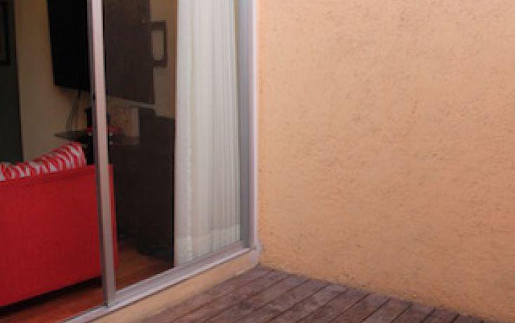 Foto de casa en venta en, narvarte oriente, benito juárez, df, 1852704 no 04