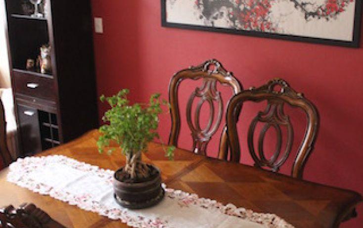 Foto de casa en venta en, narvarte oriente, benito juárez, df, 1852704 no 06