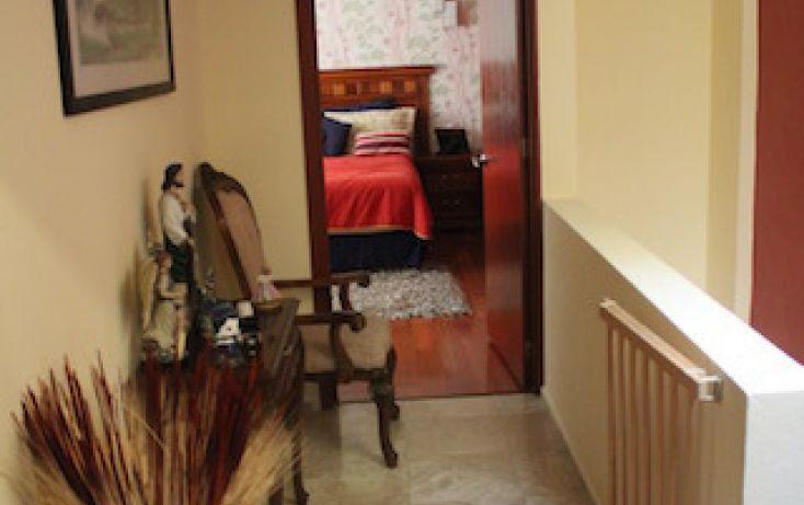Foto de casa en venta en, narvarte oriente, benito juárez, df, 1852704 no 10