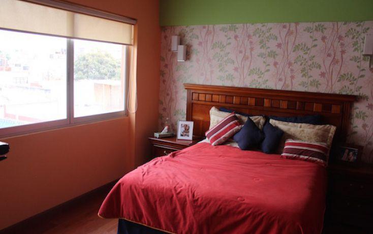 Foto de casa en venta en, narvarte oriente, benito juárez, df, 1852704 no 11