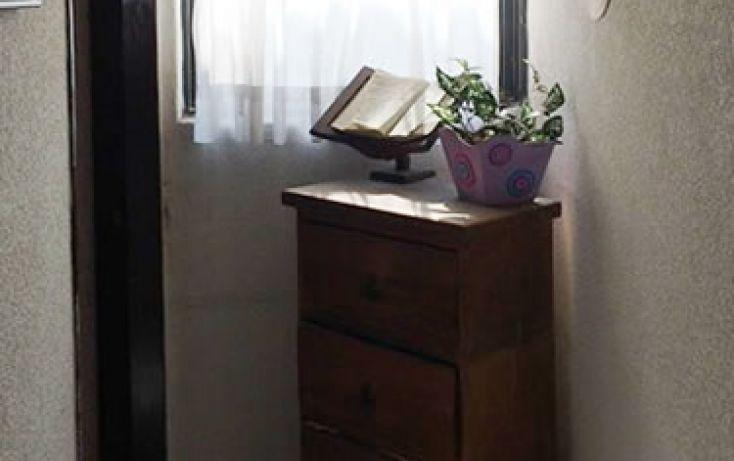 Foto de departamento en venta en, narvarte oriente, benito juárez, df, 1943239 no 07