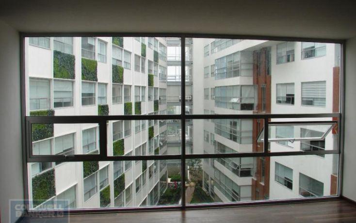 Foto de departamento en renta en, narvarte oriente, benito juárez, df, 1960969 no 01