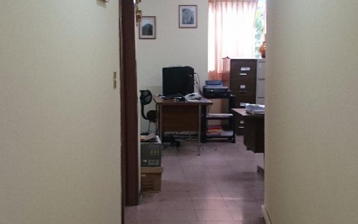 Foto de departamento en venta en, narvarte oriente, benito juárez, df, 2014612 no 02