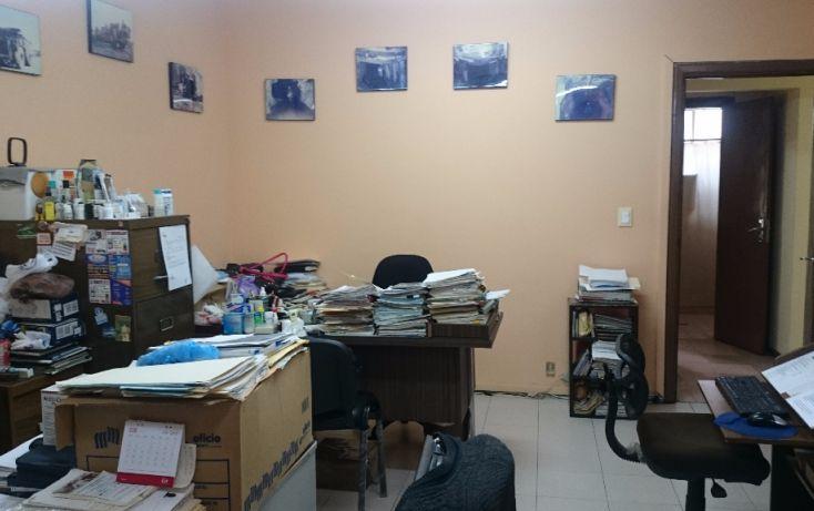 Foto de departamento en venta en, narvarte oriente, benito juárez, df, 2014612 no 03