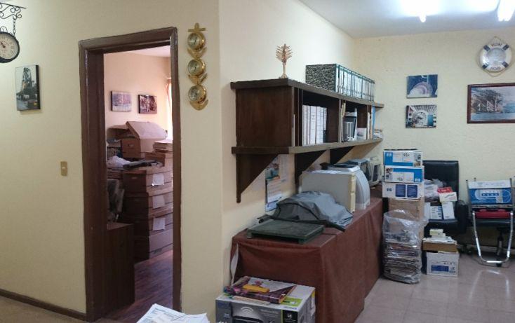 Foto de departamento en venta en, narvarte oriente, benito juárez, df, 2014612 no 05
