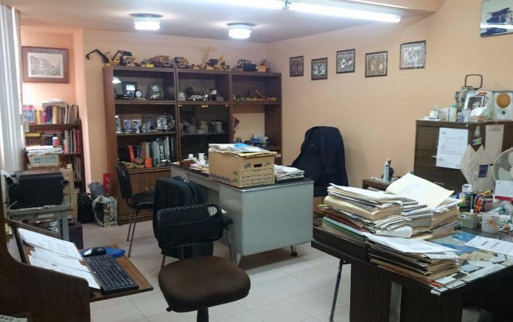 Foto de departamento en venta en, narvarte oriente, benito juárez, df, 2014612 no 09