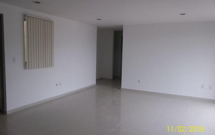 Foto de departamento en venta en, narvarte oriente, benito juárez, df, 2025783 no 05