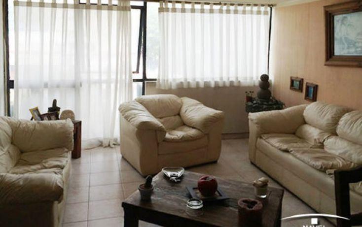 Foto de departamento en venta en, narvarte oriente, benito juárez, df, 2027173 no 03