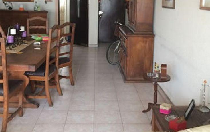 Foto de departamento en venta en, narvarte oriente, benito juárez, df, 2027173 no 04