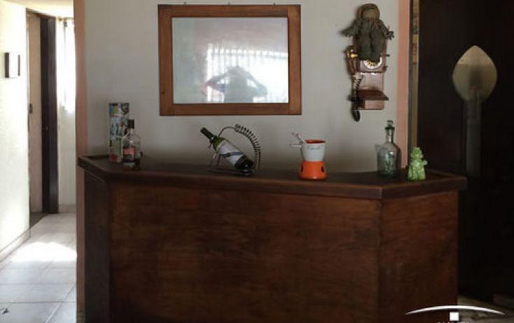 Foto de departamento en venta en, narvarte oriente, benito juárez, df, 2027173 no 05