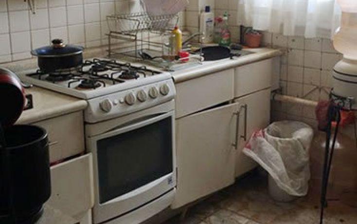 Foto de departamento en venta en, narvarte oriente, benito juárez, df, 2027173 no 06