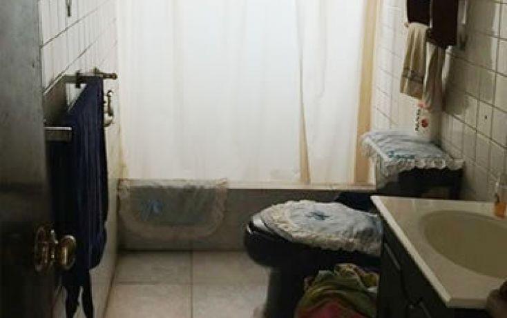 Foto de departamento en venta en, narvarte oriente, benito juárez, df, 2027173 no 09