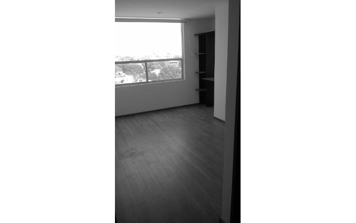 Foto de departamento en renta en  , narvarte oriente, benito juárez, distrito federal, 1077271 No. 03