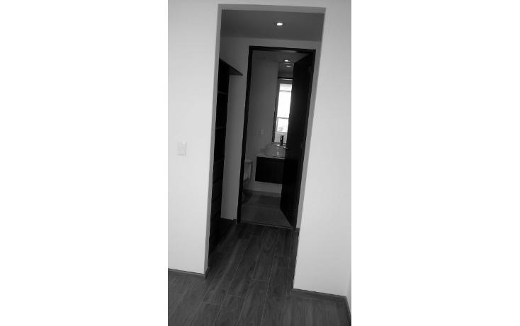 Foto de departamento en renta en  , narvarte oriente, benito juárez, distrito federal, 1077271 No. 04