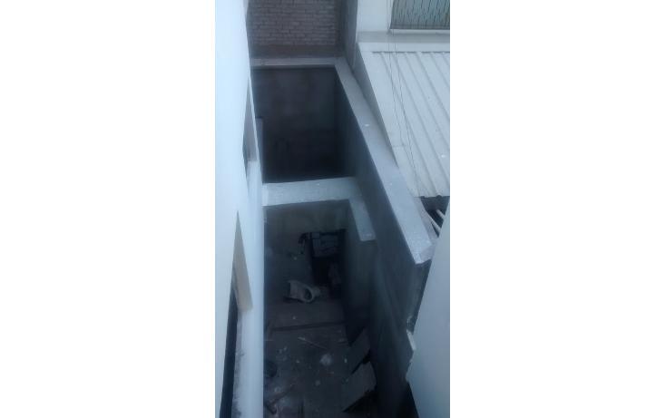Foto de departamento en renta en  , narvarte oriente, benito juárez, distrito federal, 1370129 No. 04