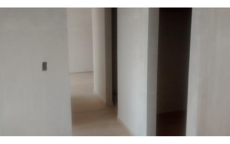 Foto de departamento en renta en  , narvarte oriente, benito juárez, distrito federal, 1370129 No. 11