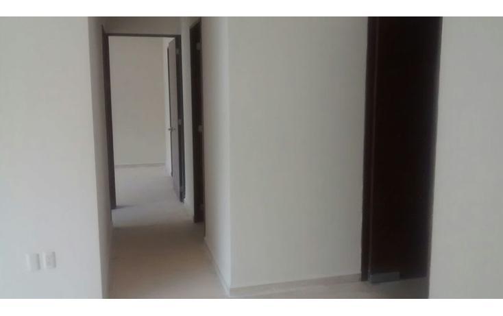 Foto de departamento en renta en  , narvarte oriente, benito juárez, distrito federal, 1370129 No. 16