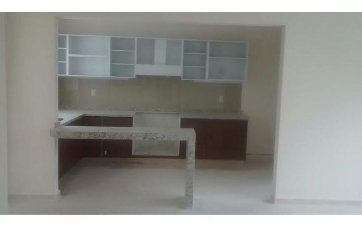 Foto de departamento en renta en  , narvarte oriente, benito juárez, distrito federal, 1370129 No. 17