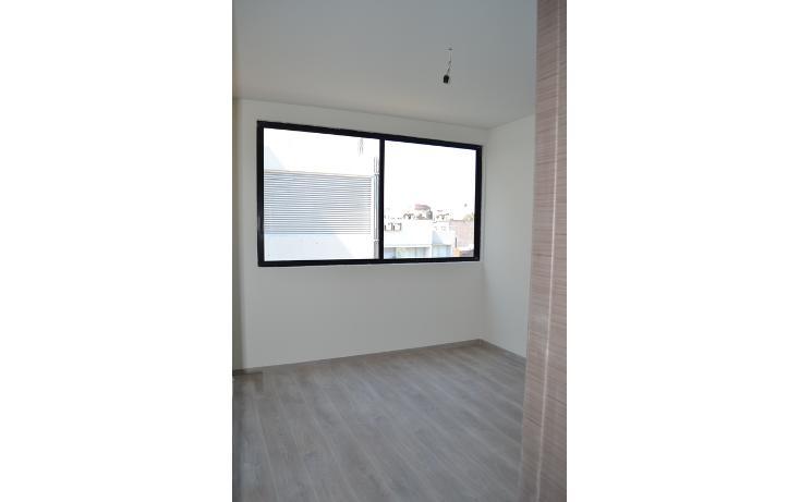 Foto de departamento en venta en  , narvarte oriente, benito juárez, distrito federal, 1571860 No. 02