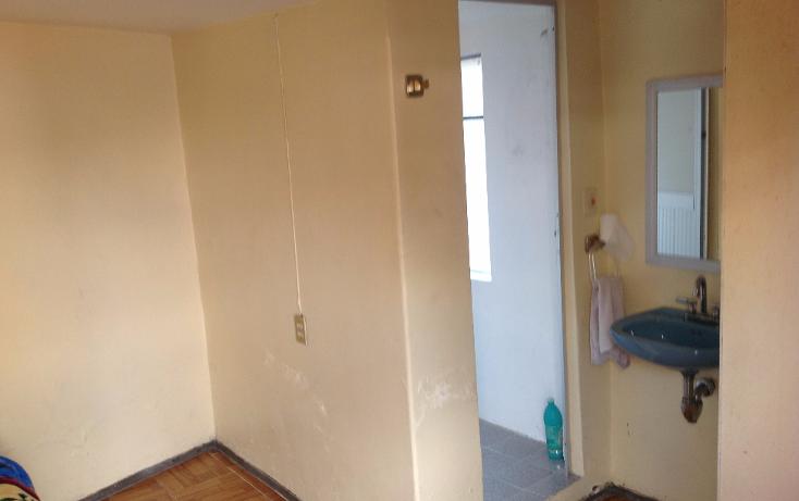 Foto de casa en venta en  , narvarte oriente, benito juárez, distrito federal, 1626666 No. 19