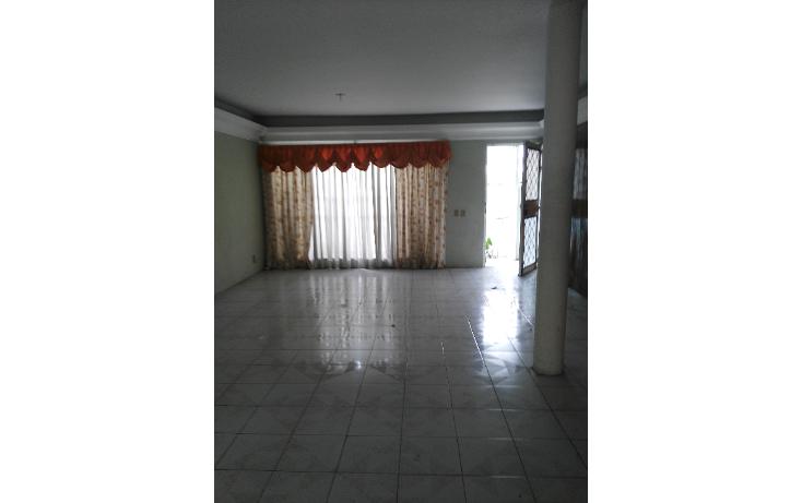 Foto de casa en renta en  , narvarte oriente, benito juárez, distrito federal, 1733044 No. 05