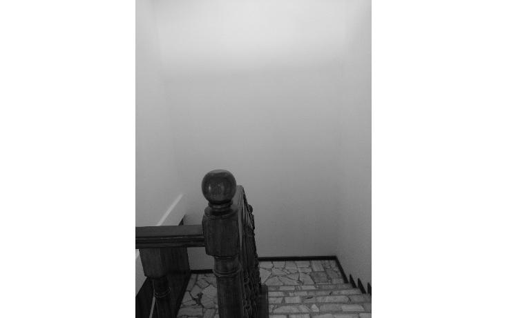 Foto de casa en renta en  , narvarte oriente, benito juárez, distrito federal, 1733044 No. 06