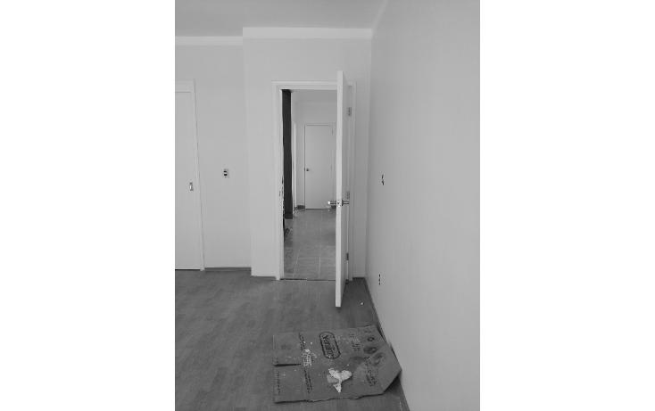 Foto de casa en renta en  , narvarte oriente, benito juárez, distrito federal, 1733044 No. 15