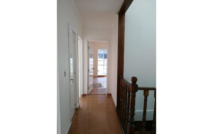 Foto de casa en renta en  , narvarte oriente, benito juárez, distrito federal, 1733044 No. 20