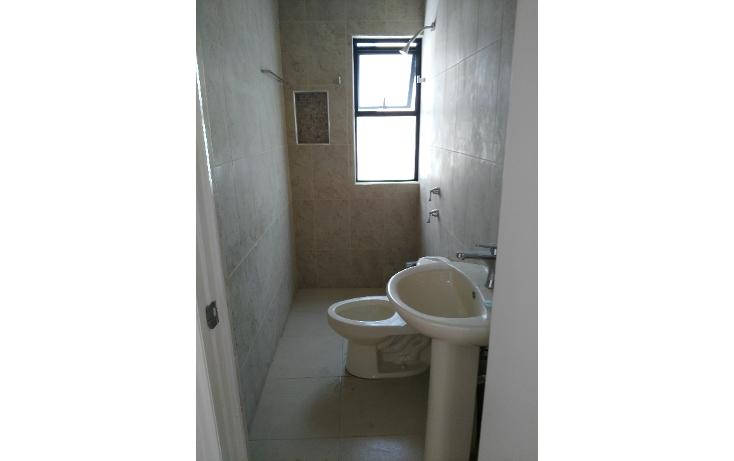 Foto de casa en renta en  , narvarte oriente, benito juárez, distrito federal, 1733044 No. 22