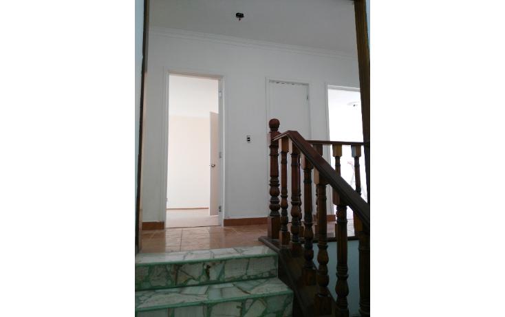 Foto de casa en renta en  , narvarte oriente, benito juárez, distrito federal, 1733044 No. 26