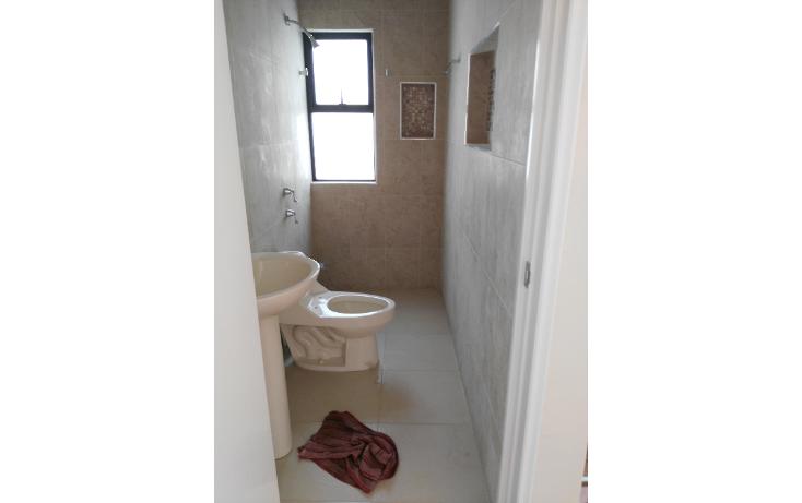 Foto de casa en renta en  , narvarte oriente, benito juárez, distrito federal, 1733044 No. 27